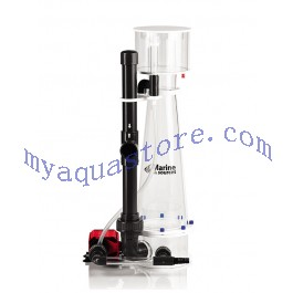 Red Devil Devil skimmer cone skimmer SDC SDC-900E Series Red Devil's largest body of water suitable for 900L