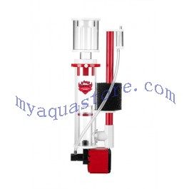 Red Devil Devil skimmer skimmer NANO micro cylinder series micro cylinder Red Devil skimmer wall-NANO-150