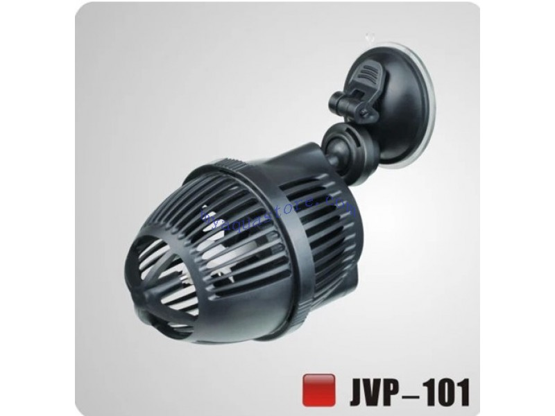 Sunsun JVP-101A JVP-101B Wave Maker pump