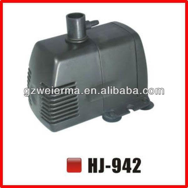 SUNSUN CE/GS Low Power 1400L/h Multi-function Aquarium pump air compressor