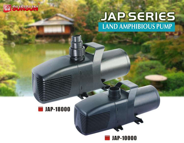 JAP-8500_01.jpg