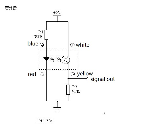 Leak Alarm Flood Level Water Overflowtector Sensor Alert Home Secu/_f T4P2 M H6Q0