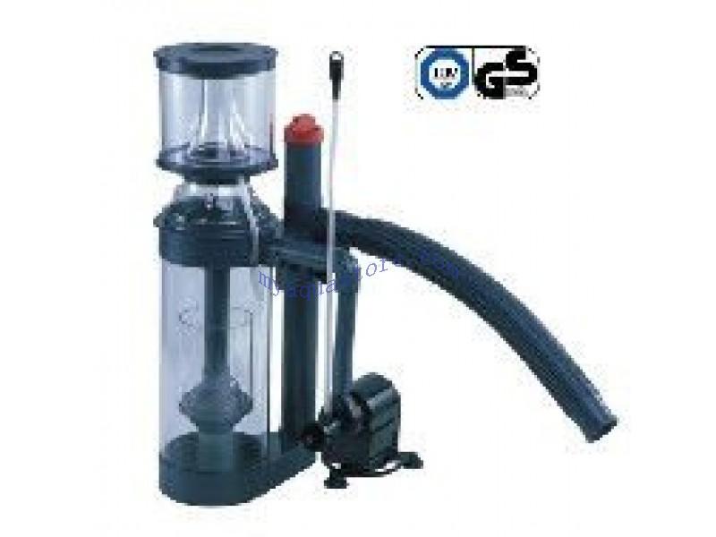 BOYU protein skimmer with pump DG1516