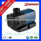 10000L/h Garden Koi Pond Submersible Water Pump JSP-10000