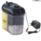 11W BOYU UV aquarium external canister filter