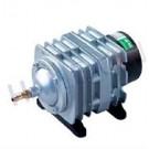 120W HAILEA powerful stationary air compressor ACO-009E