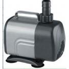 135W JEBO Multifunctional diving water pump AP4600