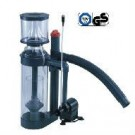 1400L/H BOYU aquarium protein skimmer with pump DG1520