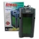 ATMAN aquarium canister external filter AT-3337