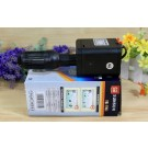 sunsun HQJ-900G hang-on submerged pump, air add-in pump, filter pump
