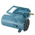 Resun MPQ-902 DC Air Pump