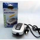 Resun air-1000 DC Air Pump