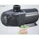 25w Jebao super eco pond water pump GM-3500