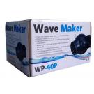 28w Jebao aquarium wave maker pump body WP40P