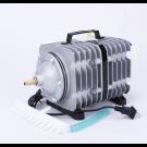 sunsun ACO-008 138w air pump