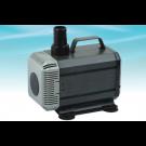 marine fresh aquaroum Fish Tank Submersible Pumps Water-Pump HQB-3900 100W