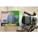 atman at-304 submerge pump, small pump