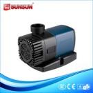 4000L/h Aquarium Variable Frequency Water Pump JTP-4000R