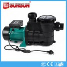 430L/min SUNSUN External Large Flow Water Pump Circulation Pond Pump Fish Pond Pump HLB-300