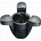 45W Jebao pond filter skimmer sk30
