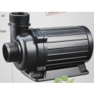 50w Jebao eco pond water pump DM-6500