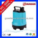 5500L/h 150W Garden Koi Pond Circulation Pump HYL-5500