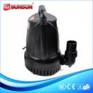 6000L/h 140W Multi-use Marine Water Pump JAP-6000L