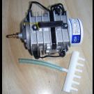 sunsun ACO-001 air pump