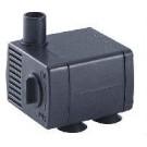 6W BOYU Multifunctional water pump SP600