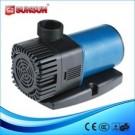 9000L/h Land & garden fountain pump JTP-9000