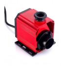 Skimmer attachment SPS built-in pump RDC-850/1600 special