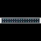 "EVO 48"" LED Aquarium Light Coral Reef Saltwater Cichlid 32x 3W 3 Watts 120 cm"