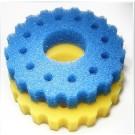 sunsun CPF-5000/10000/15000 bio filter Cotton  original factory product