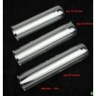 sunsun jup-21 jup-22 jup-23 UV Sterilizers water proof tube