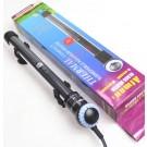 Atman HCH 50w 100w 200w 300w heater