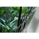 plant Aquatic Plant tools acrylic Bracket fixture