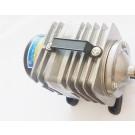 Resun ELECTROMAGNETIC AIR PUMPS ACO-003 35w power