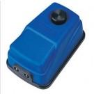 Atman fashion aquarium air pump CX-0088