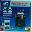 automatic external canister filter EA-800