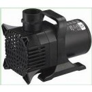 best selling 520w 8m Jebao super eco pond water pump JGP-25000