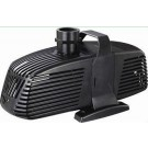 best selling 520w Jebao super eco pond water pump JFP-25000