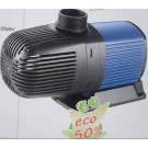 best selling Jebao eco pond pump FM-3500
