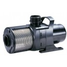 BOYU pond pump SPF-5500N