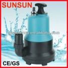 Good Design SUNSUN 15000L/h 310W Swimming Pool Submersible Pump CLB-15000