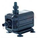 HAILEA multifunctional aquarium water pump HX-6530