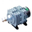 HAILEA powerful stationary air compressor ACO-208