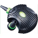 Jebao eco pond pump AMP-16000