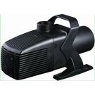 Jebao eco pond pump EPP-6500