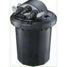 Jebao UVC pressure filter CF10