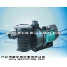 Newly high quality electric pool water pump HLB-100